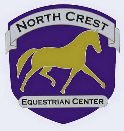 North Crest Equestrian Center